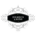 D'Amico & Sons