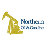 Northern Oil & Gas Inc.