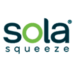 Sola Squeeze