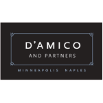 D'Amico & Partners
