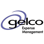 Gelco Expense Management